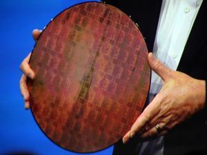 Intel przygotowuje nowe generacje procesorów