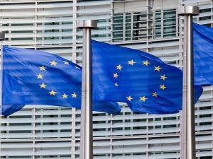Microsoft, Intel, a teraz Google: jakie kary na firmy nakłada Unia Europejska