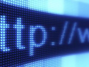 Jakie jest rzeczywiste wykorzystanie IPv6