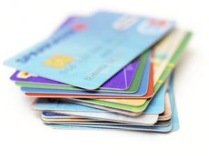 Szokująca luka w terminalach płatniczych