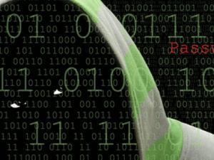 UE szykuje nowe narządzia do walki z cyberprzestępczością i terroryzmem
