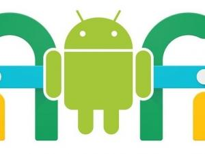 Project Fi – dlaczego Google wkracza na rynek usług telekomunikacyjnych