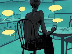 Internet rzeczy: 5 mitów dotyczących bezpieczeństwa i prywatności