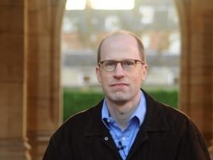 Nick Bostrom potwierdza katastroficzne prognozy Hawkinga