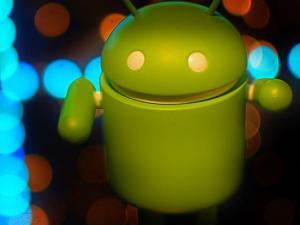 8 wskazówek bezpieczeństwa dla komercyjnych użytkowników systemu Android
