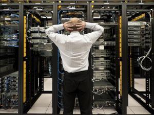 Microsoft chce zrzucić na firmy testowanie poprawek?