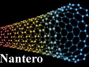 NRAM – nanorurki, które zastąpią układy pamięci NAND/flash