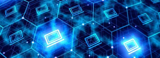 Perspektywy rozwoju sieci