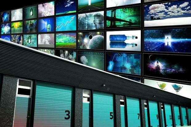 4 powody by pliki wideo przechowywać w dedykowanych pamięciach masowych