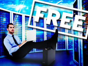 20 usług bezpłatnego przechowywania danych w chmurze