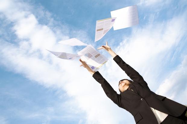 Porównanie dwóch chmurowych usług dla małego biznesu