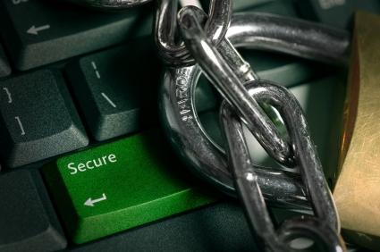 Let`s Encrypt - darmowy certyfikat SSL/TLS