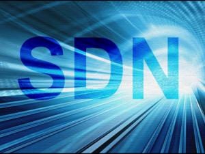 Firmy podchodzą z rezerwą do wdrożeń SDN