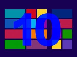 Windows 10: 10 ważnych pytań i 10 odpowiedzi