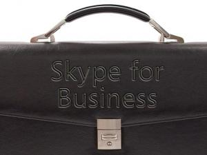 Microsoft Skype for Business Server 2015 – wady i zalety