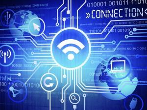Sieć w firmie, w jakie technologie warto inwestować?