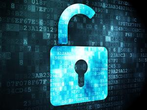 Programiści bezradni w obliczu wyzwań kryptograficznych