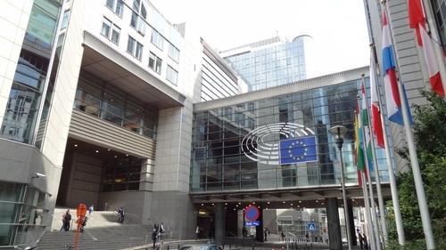 Unia Europejska chce bez rozgłosu zagwarantować neutralność sieci