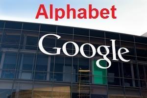 Google: co wiemy, a czego nie o holdingu Alphabet?