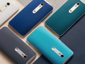 Rynek smartfonów Android: ostra walka o klienta