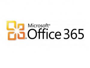 Office 365 podbija firmy
