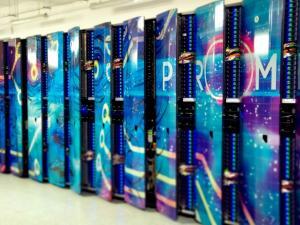 Najszybszy superkomputer w Polsce