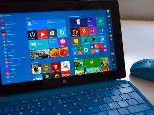 Windows 10 – co warto rozważyć przed migracją?