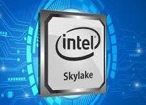 Intel prezentuje nową generację procesorów: układy Skylake
