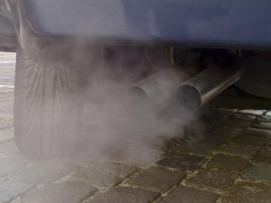 EPA ujawnia jak VW fałszował wyniki