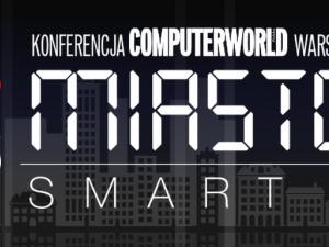 """Liderzy miejskich innowacji: konferencja Computerworld """"Miasto 2.0"""""""