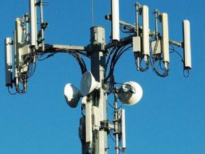Europa i Chiny uzgadniają definicję sieci 5G