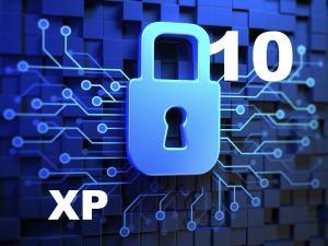 Windows 10: najbezpieczniejszy system Windows w historii?
