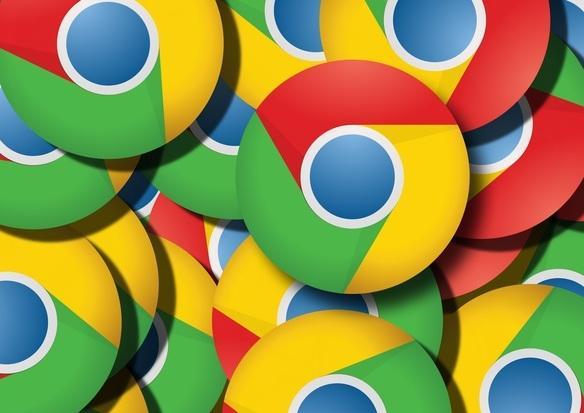 Do Chrome Web Store trafiło nowe rozszerzenie Microsoft Office