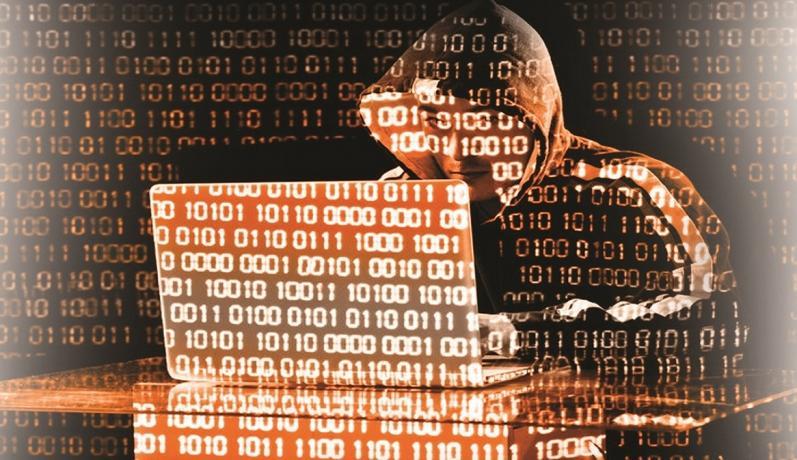 Malware, czyli koszmar przedsiębiorcy