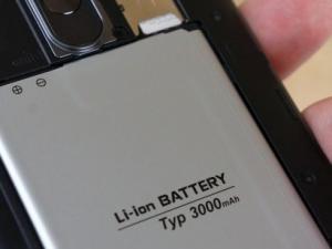 Cztery technologie, które pozwalają skrócić czas ładowania baterii