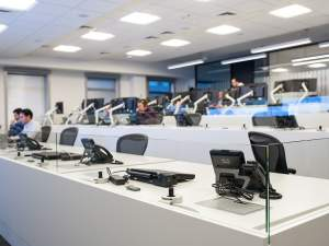 Cisco otwiera w Polsce Security Operations Center