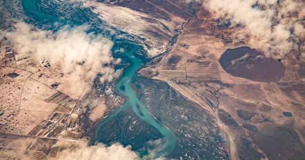 Prognozy na 2016 rok: globalne zagrożenia geopolityczne