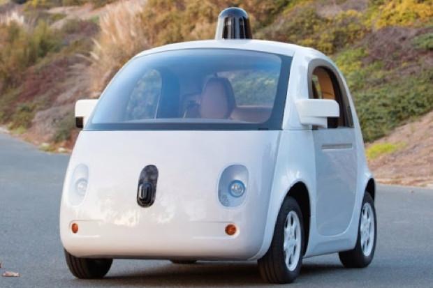 Rząd USA chce przeznaczyć 4 mld USD na finansowanie badań nad autonomicznymi samochodami
