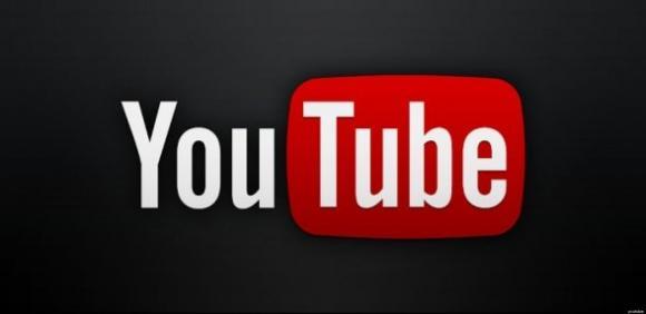 YouTube w Pakistanie znów jest dostępny
