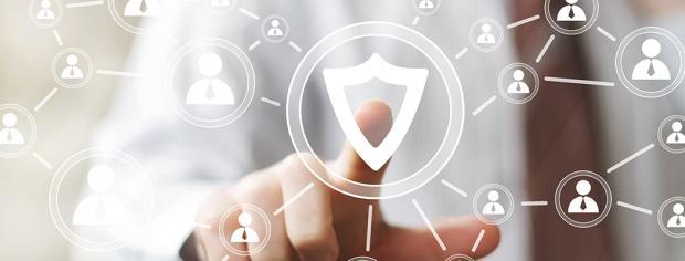 Cyberbezpieczeństwo – co powinieneś wiedzieć by skutecznie chronić swoją firmę przed cyberatakami