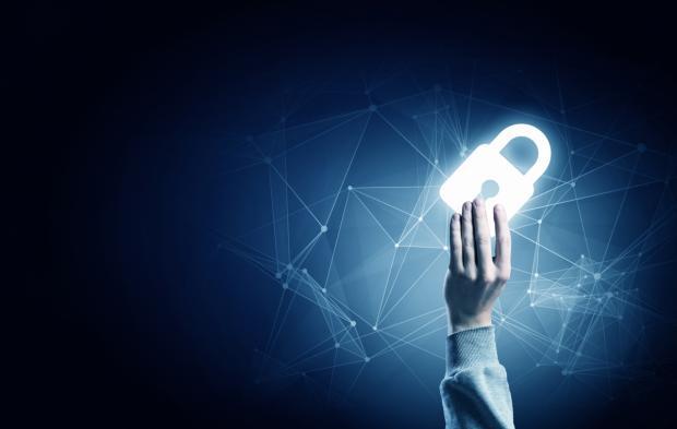 Czy świadomość wagi bezpieczeństwa IT to mit?