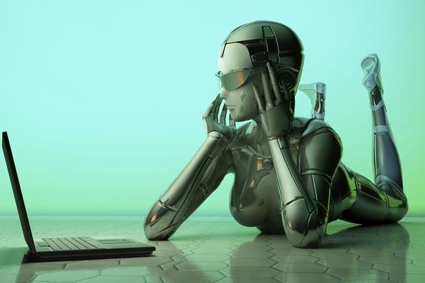 Sztuczna inteligencja: prognozy na przyszłość