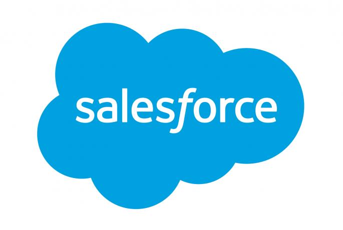 CRM w jasnych barwach. Wdrożenie platformy Salesforce w firmie Malchem