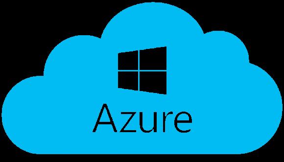 Chmura Azure to duży sukces Microsoftu