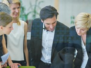 5 sekretów racjonalizacji kosztów IT