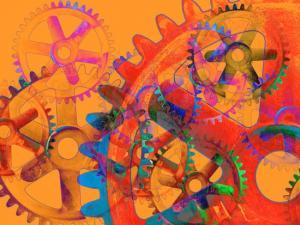 12 pytań do dostawców oprogramowania do automatyzacji marketingu
