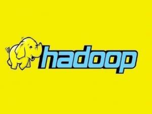 Hadoop – 5 ważnych dystrybucji