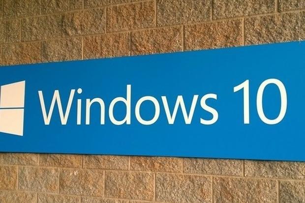 Czy nadszedł czas na migrację do Windows 10?