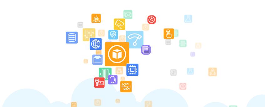 Amazon Web Services dla deweloperów