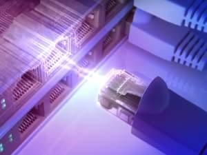 SDN: infrastruktura cyfrowej gospodarki